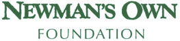 Newmans_Own_Foundation_Logo_Large-e1464269375743-300x101