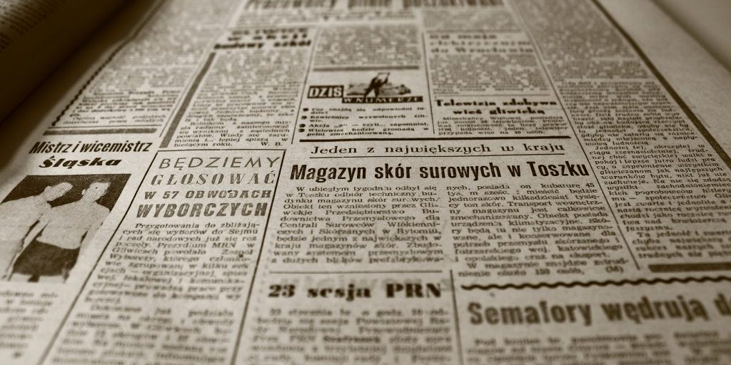 old-newspaper-350376